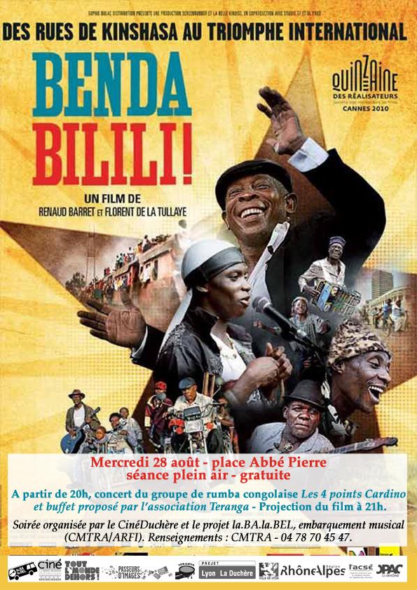 affiche benda bilili v3 72dpi