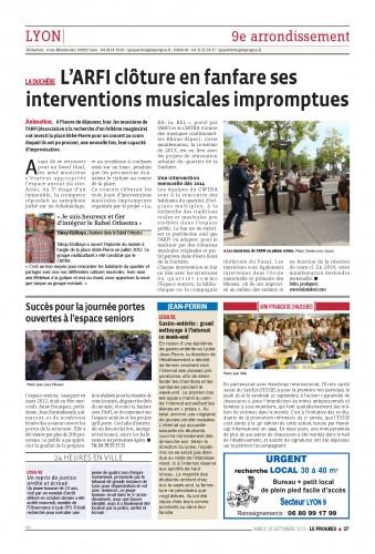 Le Progres-28-09-2013 27