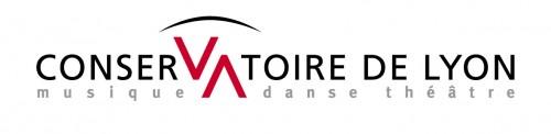 ConservatoireLogoDroit