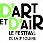 logo_dartetdair_coul