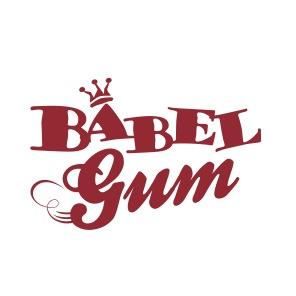 logo-BabelGum