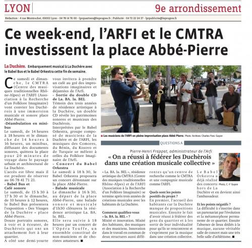 PDF-Complet-lyon-villeurbanne-caluire-20140918