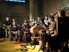 Babel Orkestra