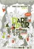 affiche-festival-D'art-et-D'air-2014